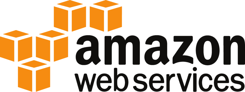 Amazon AWS Website Asset Management