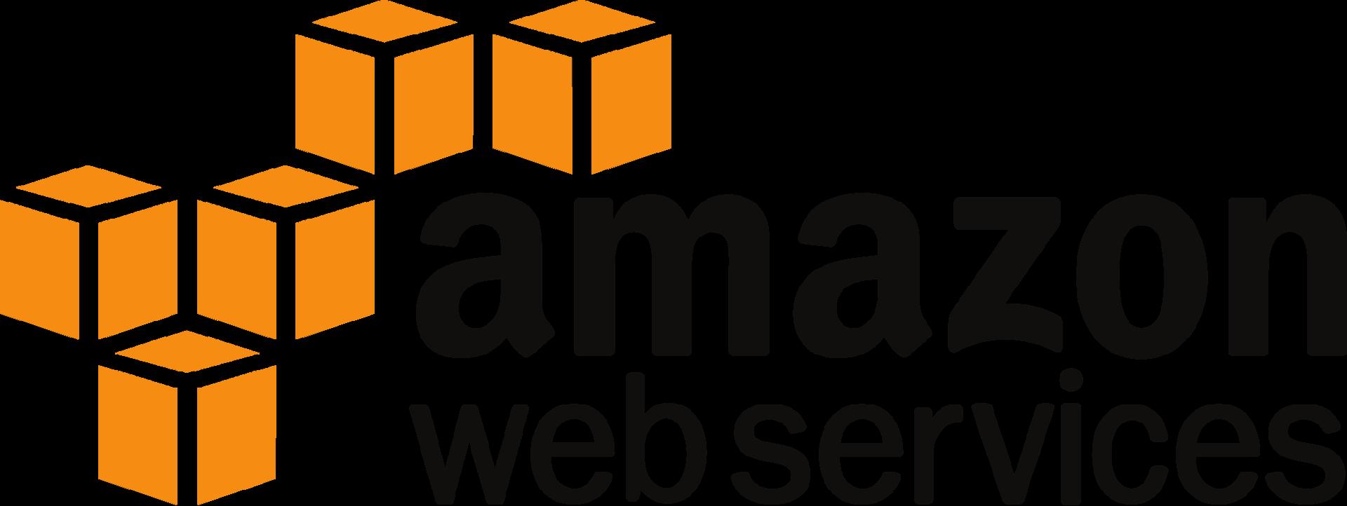 Amazon AWS Website Asset Management