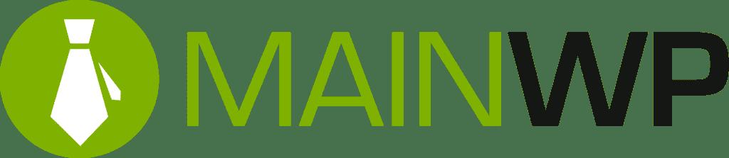 MainWP WordPress Website Management Software