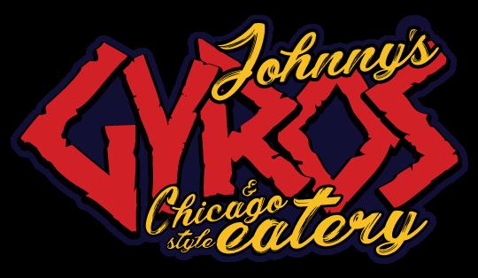 Johnny's Gyros