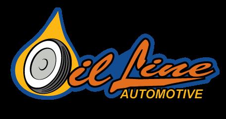 Oil Line Automotive