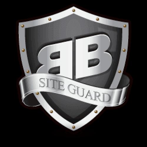 Site-Guard-250x250